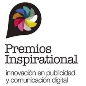 227 campañas forman la lista larga de los Premios Inspirational 2012 a la innovación en publicidad y comunicación digital