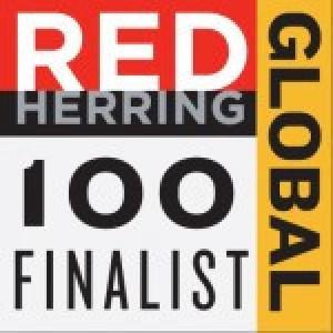 eCircle, finalista en el Top 100 Red Herring Global Awards