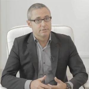"""M. Ros (Aftershare TV) en #ElSol2013: """"El branded content es la faceta más 'pull' de la publicidad"""""""