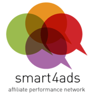 Smart4ads y Digital Group firman un acuerdo de colaboración