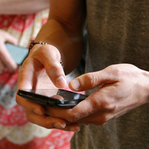 En 2013 se venderán 1.200 millones de smartphones y tabletas, 400 millones más que en 2012, según Gartner