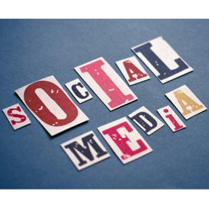 """La mitad de los """"marketeros"""" considera que los social media son un tema baladí"""