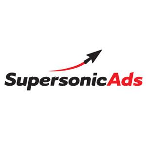 Antevenio fortalece su liderazgo en publicidad social con la exclusiva de SupersonicAds
