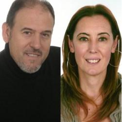 """Cristina Gallo y Óscar Rojo se desvinculan de Fullcontact, del grupo TAPSA, """"por motivos económicos"""""""