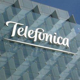 """Tras el chaparrón de críticas, Telefónica anula sus planes para """"espiar"""" los datos de sus clientes en Alemania"""