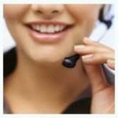 El sector del call center en España crecerá alrededor del 2,5% para 2013