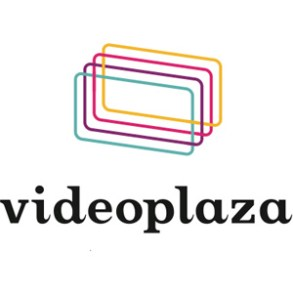 Videoplaza aumenta sus operaciones en España y Portugal con una nueva oficina y equipo en Madrid
