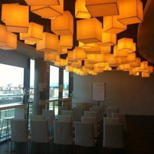 Publicis Groupe transforma VivaKi en una unidad publicitaria independiente