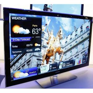 Yahoo! y Samsung lanzan una plataforma de TV interactiva para fomentar el engagement