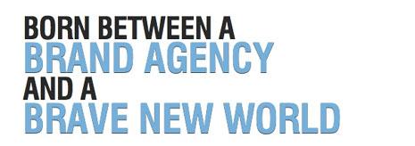 Los eslóganes más descabellados de las agencias en sus páginas web