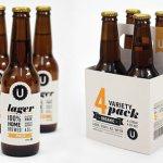 23 ejemplos de packaging moderno pero con sabor retro