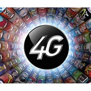La Europa de las dos velocidades: el lento paso del 3G al 4G
