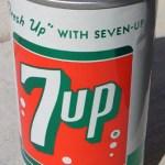 17 ejemplos de packaging vintage de grandes marcas