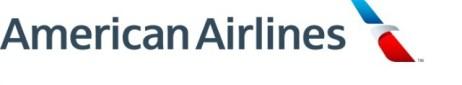 American Airlines cambia de logotipo y renueva su imagen para hacerla más lineal