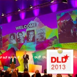 Estrategias creativas para vender mejor online, en el #DLD13
