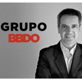 """BBDO Worldwide, grupo líder por sexto año consecutivo en """"The Big Won"""""""