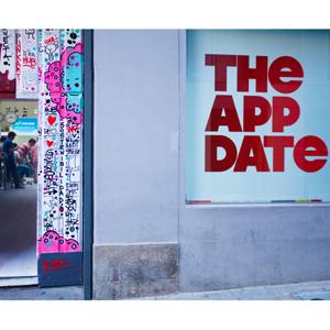 Transparencia y colaboración ciudadana protagonizan el primer 'Laboratorio de app sociales'