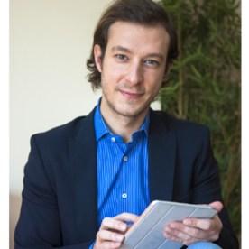 ¿En el móvil social está el negocio? Juan Merodio y Enrique Burgos tienen la respuesta