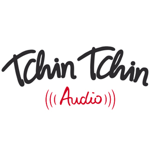 ALAIN AFFLELOU revoluciona el mercado de la audiología con TCHIN TCHIN Audio