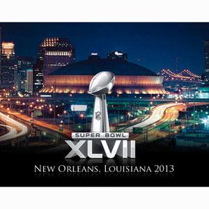 """Las marcas de coches hacen """"cola"""" para anunciarse en la Super Bowl"""