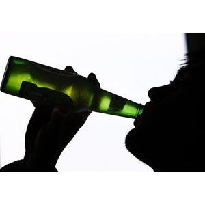 Rusia mete la tijera a la publicidad de bebidas alcohólicas