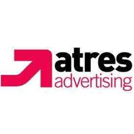 """Atres Advertising se incorpora a la MMA para """"sacarle jugo"""" a la interacción móvil"""