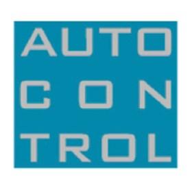 AUTOCONTROL firma un nuevo convenio para la corregulación de la publicidad en radio