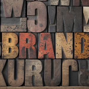 La originalidad sigue siendo la clave del éxito en el branded content