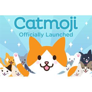 Los internautas fanáticos de los gatos ya tienen red social: Catmoji