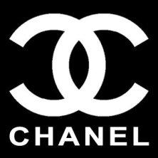 Chanel saca a concurso su cuenta global de medios, valorada en 100 millones de dólares