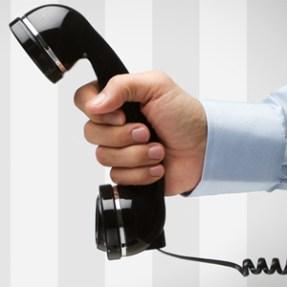 Hacer llamadas transforma la manera de buscar de los usuarios y también la publicidad online