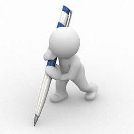 Contenidos, redes sociales y buscadores: los tres pilares del marketing online en 2013