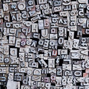 Los cambios en el consumo publicitario están destruyendo el arte del copywriting creativo
