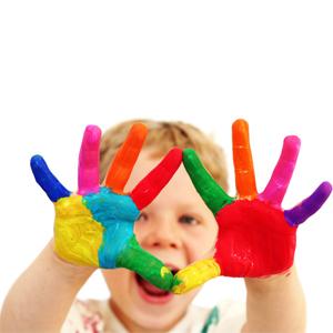 Cómo influyen la genética y la educación sobre la capacidad creativa de las personas