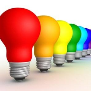 3 tendencias creativas que los publicitarios acogerán este 2013