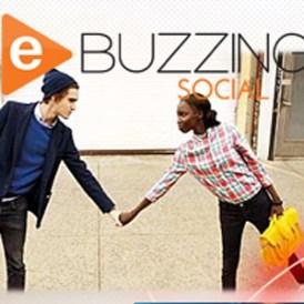 Ebuzzing anuncia un crecimiento en ingresos del 79% pasando de  millones en 2011 a  millones en 2012