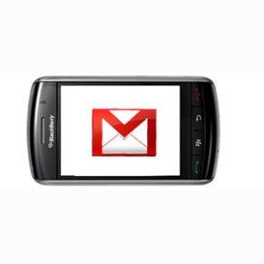 El m-commerce y el e-mail son actividades al alza en los smartphones y tabletas