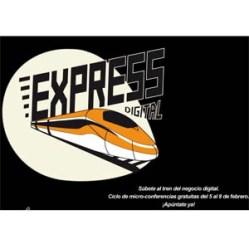 IAB Spain lanza Express Digital, un nuevo evento dirigido a Pymes y emprendedores