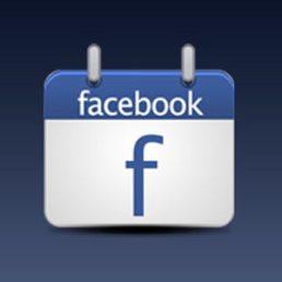 Los mejores días para publicar en Facebook en función del sector: porque no es lo mismo vender coches que ropa