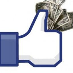 ¿Qué supondría para las marcas el sistema de pago por mensajes de Facebook?