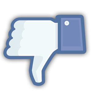 Facebook perderá fuelle tanto entre los usuarios como entre los anunciantes este 2013