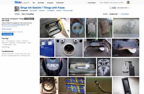 """MySpace, Flickr y Delicious: el retorno de los """"zombis 2.0"""""""