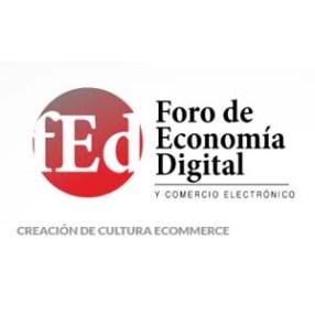 El Foro de Economía Digital lanza el Máster en Dirección de Ecommerce (MDEC)
