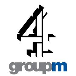 Channel 4 y Group M por fin alcanzan un acuerdo de comercialización publicitaria
