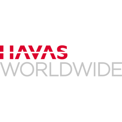 Havas Worldwide lanza una unidad de 'Shared Owned & Earned' media