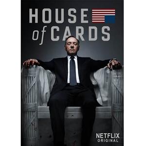 Netflix no va tan mal: algunos usuarios siguen queriendo el servicio de DVDs frente al streaming