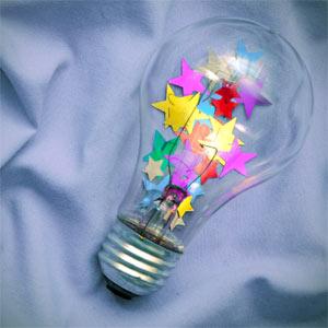 22 citas inspiradoras para dar fuelle a sus estrategias de marketing en 2013