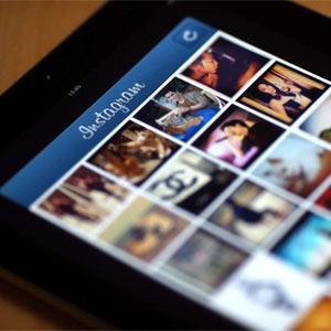 Instagram se defiende de las cifras que la daban por acabada y saca pecho con 90 millones de usuarios mensuales