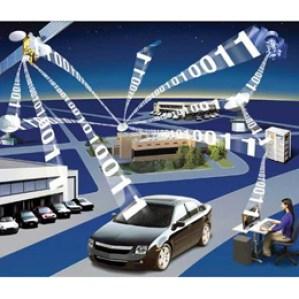 El internet de las cosas abre un enorme abanico de posibilidades para el retail en el #2013CES