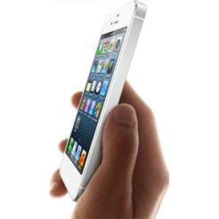 """Apple podría lanzar este año un iPhone """"low cost"""" de entre 99 y 199 dólares"""